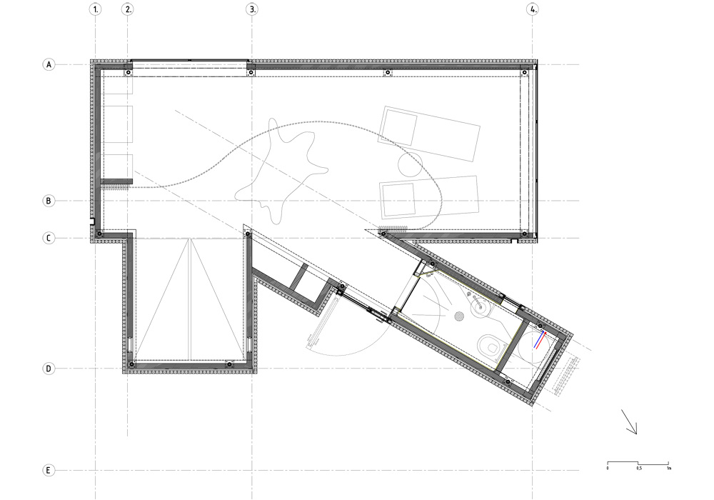 Hotel Plan Disney Park Reveals New Hotel Plan Don U0027t