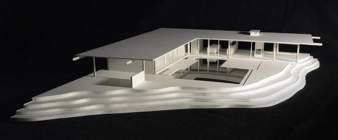 _DSC4009_670 Pallet House I Beam Design on i-beam pallet house plans, i-beam home designs, i-beam pallet house by, home modern modular prefab house,